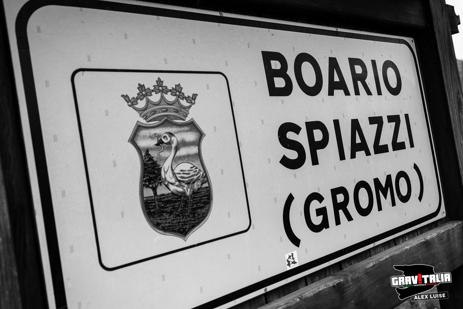 Rd#1_spiazzi_di_gromo_05