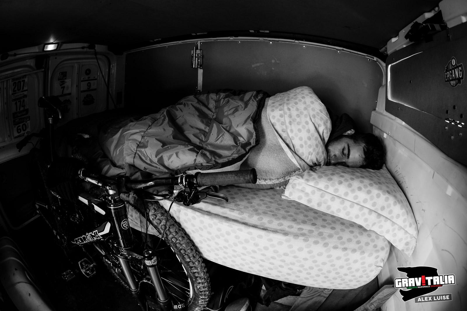 #Rd2 Frabosa - Gravitalia 2016