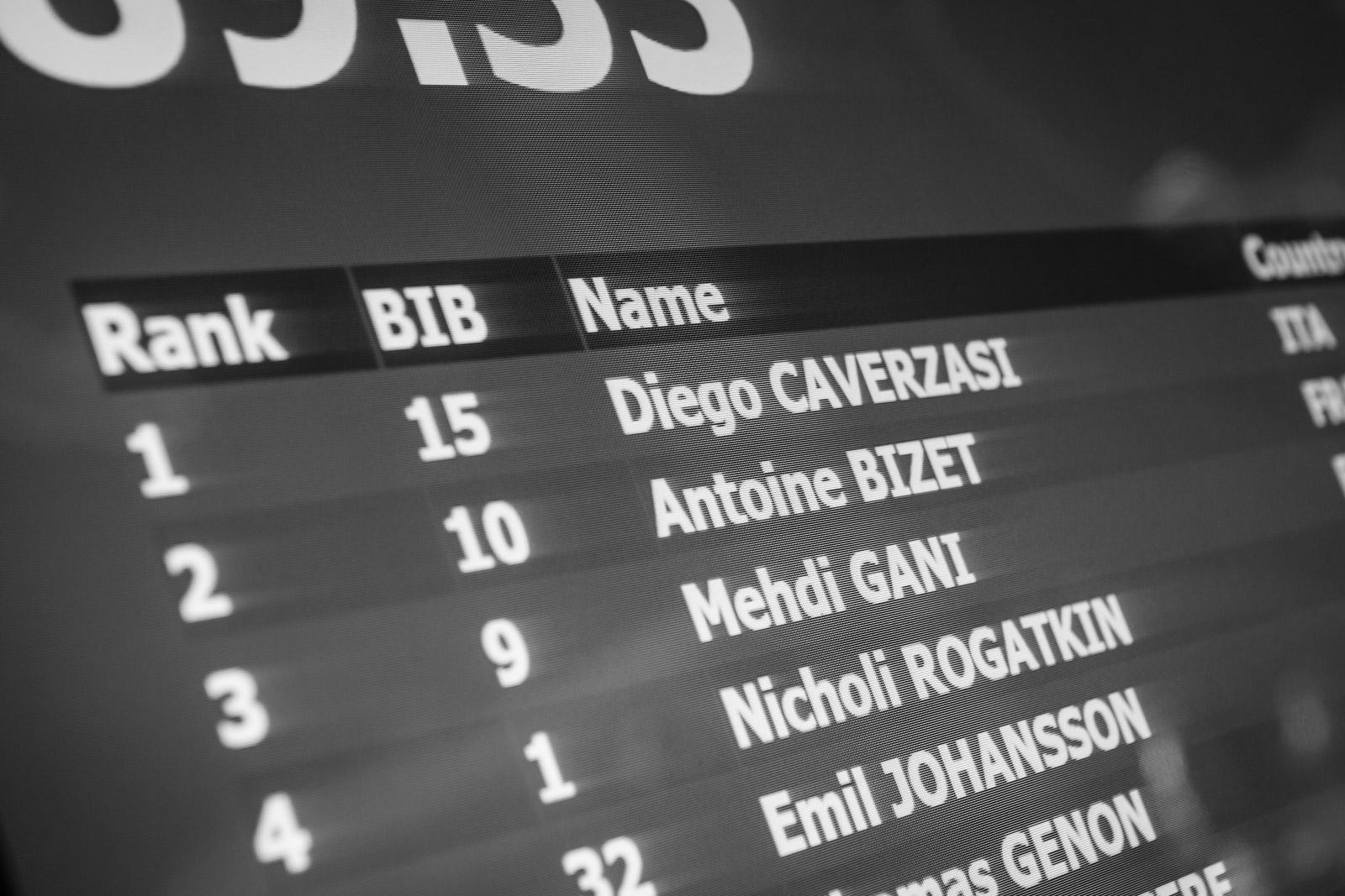 26Trix Leogang 2016