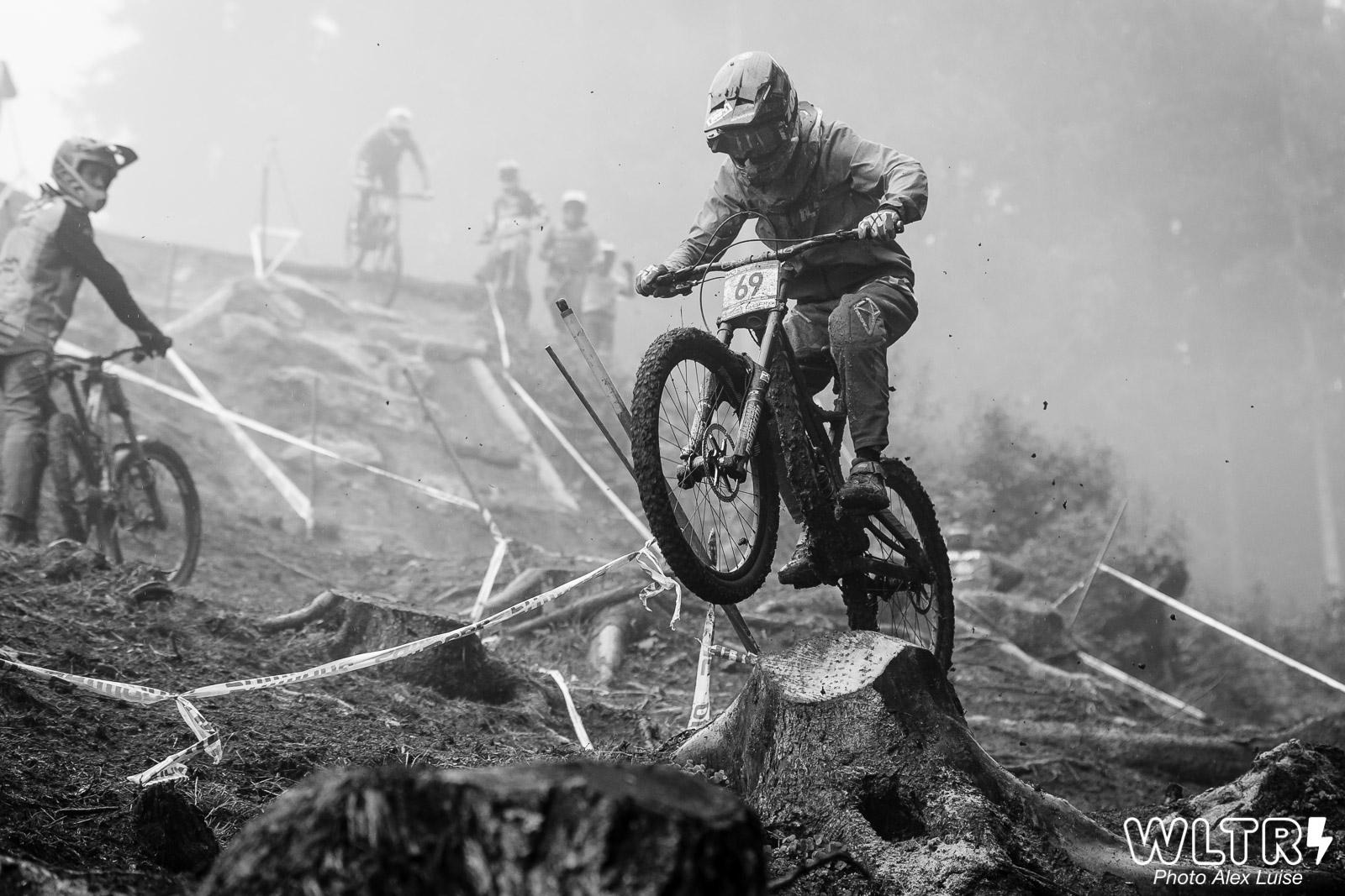 UCI_leogang_2016_027