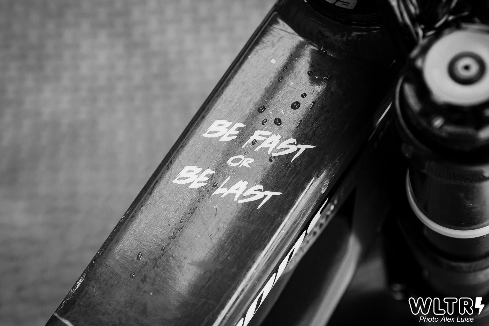 UCI_leogang_2016_066