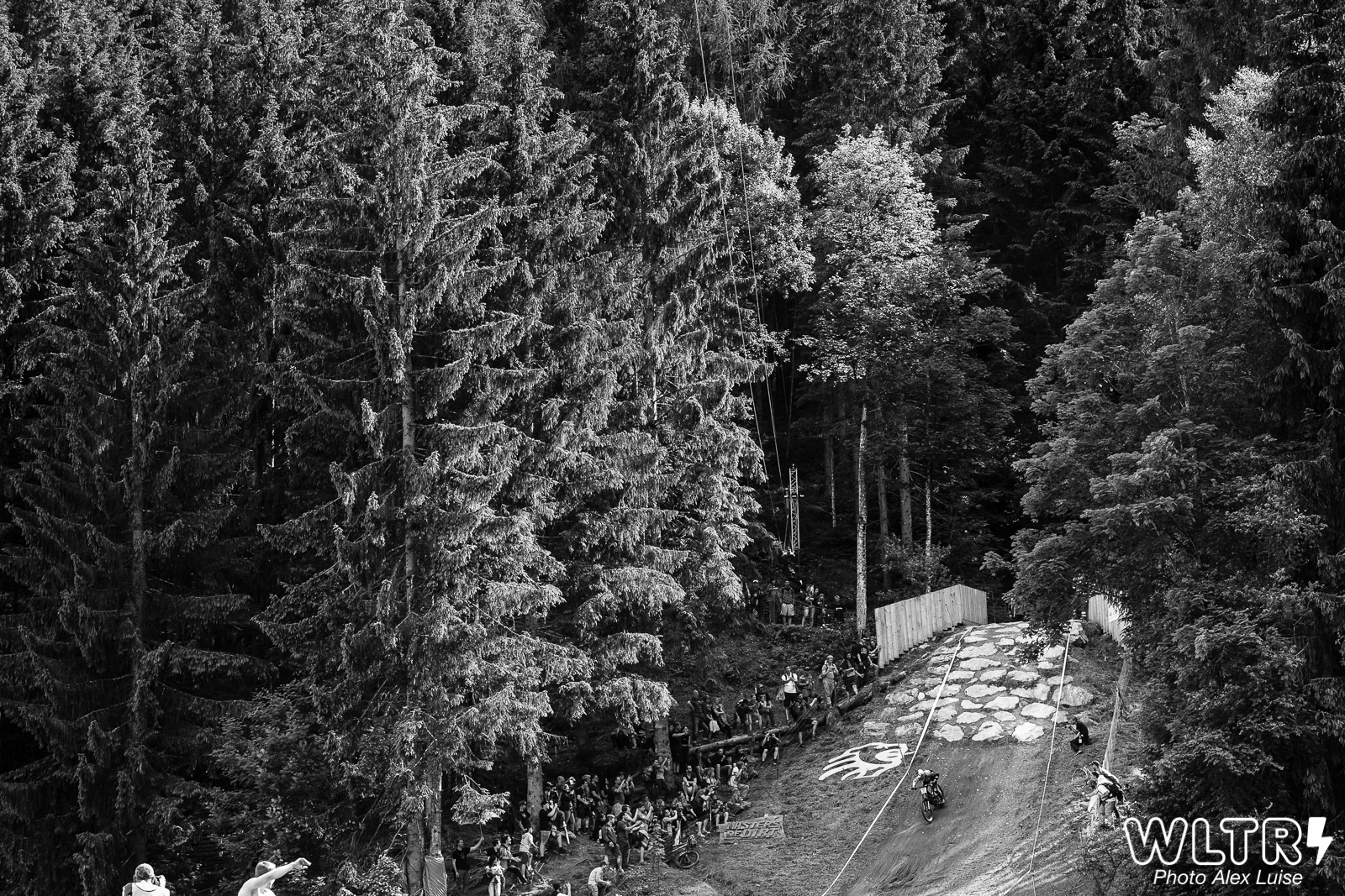 UCI_leogang_2016_080