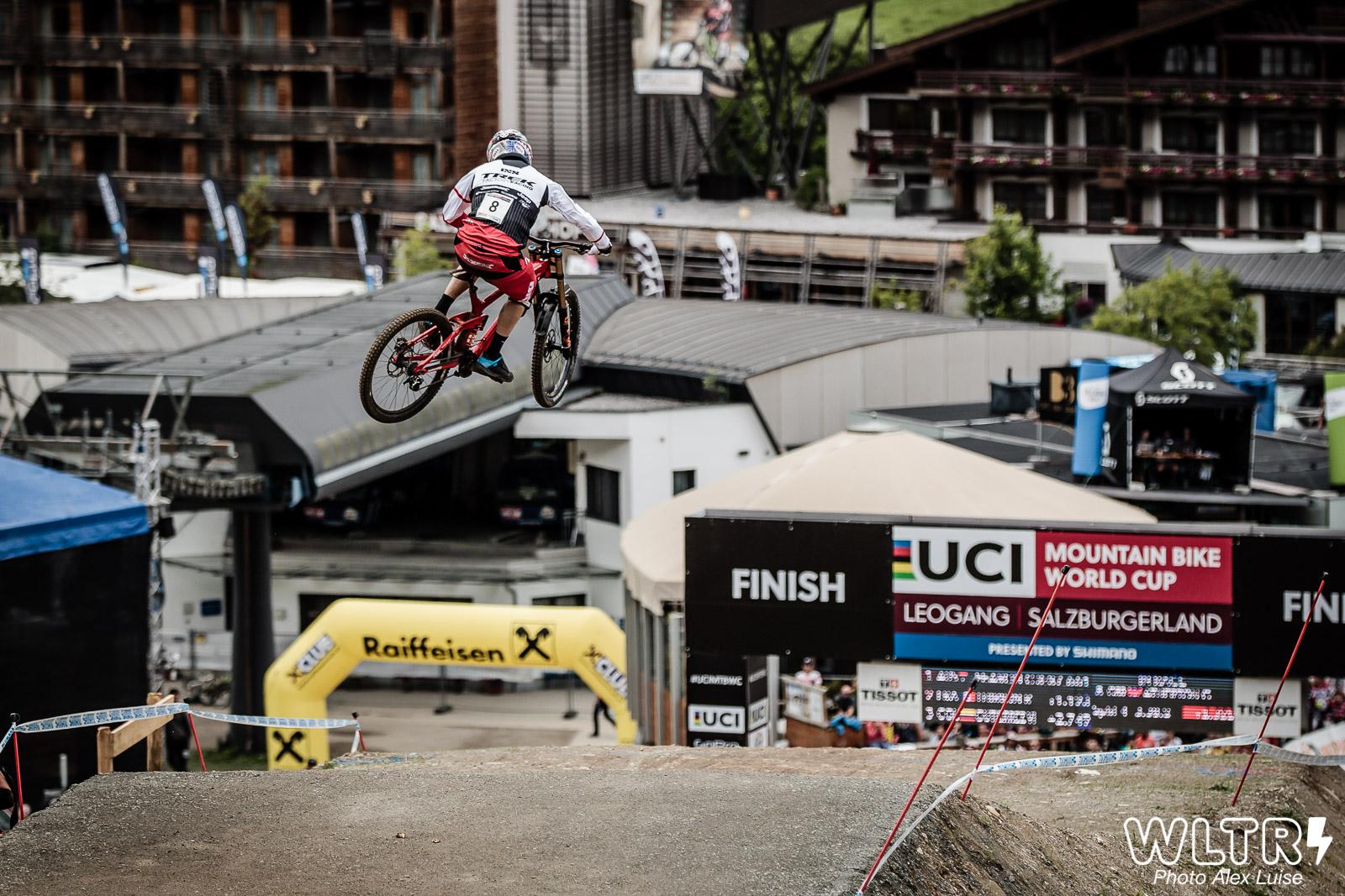UCI_leogang_2016_081