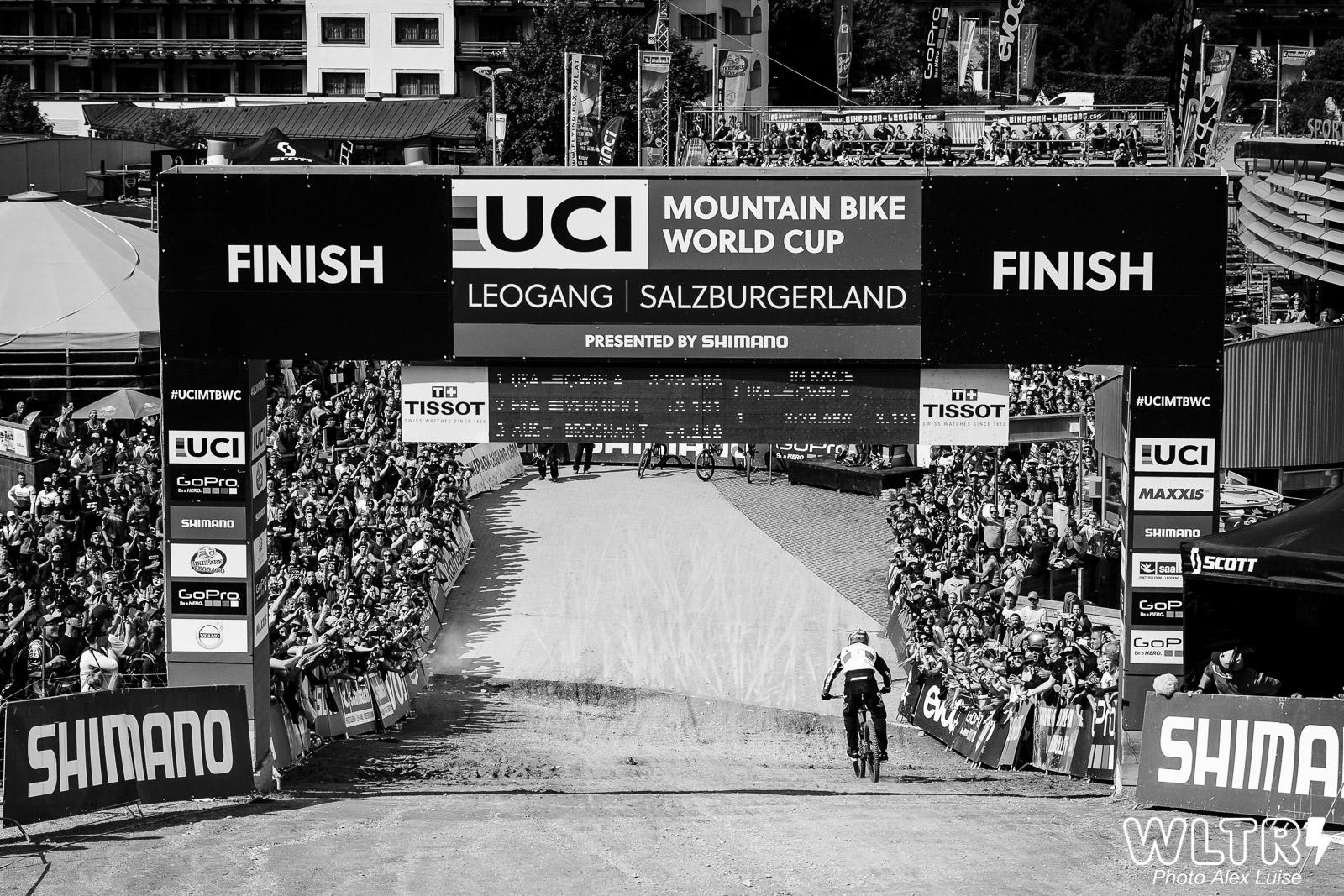 UCI_leogang_2016_084