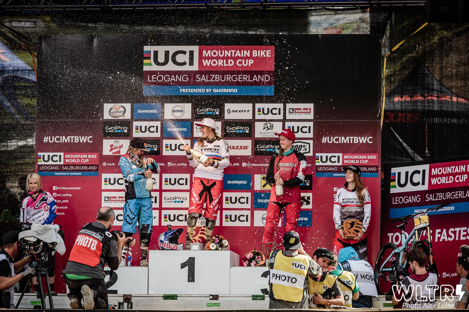 UCI_leogang_2016_096