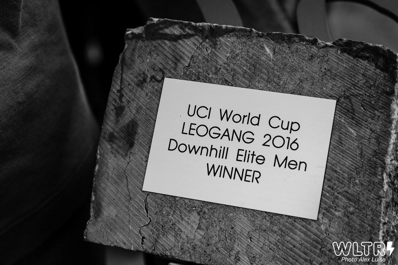 UCI_leogang_2016_099