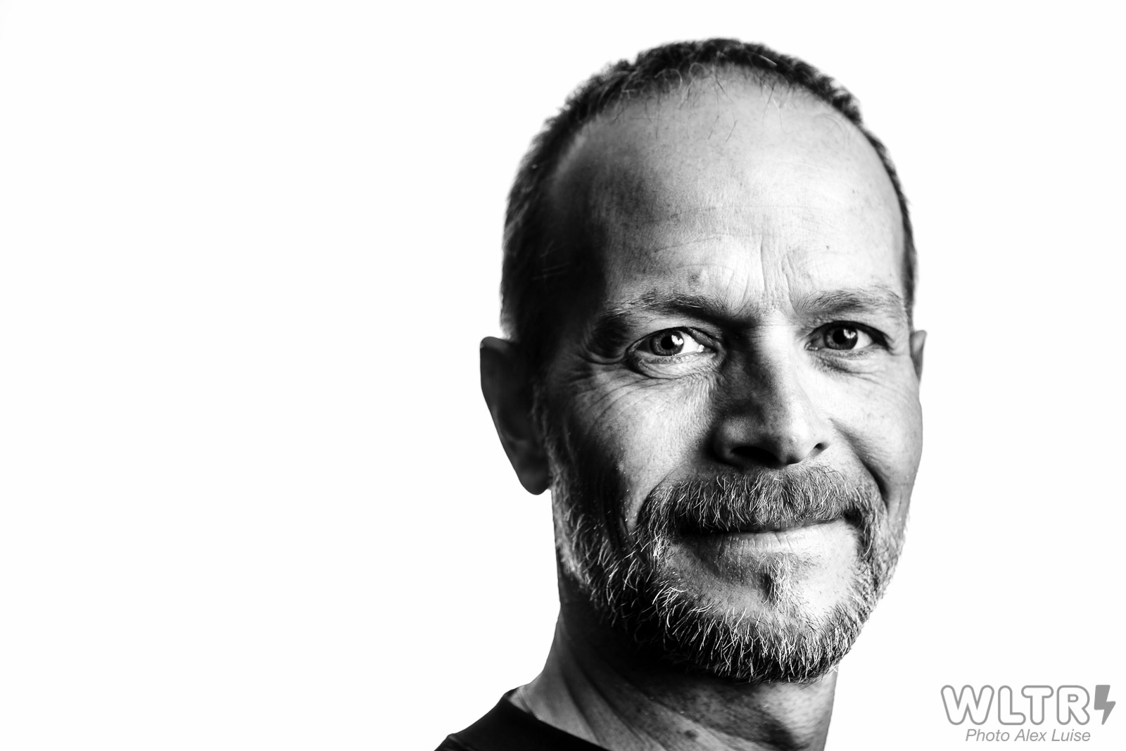 Federico Grandesso - A Ruota Libera