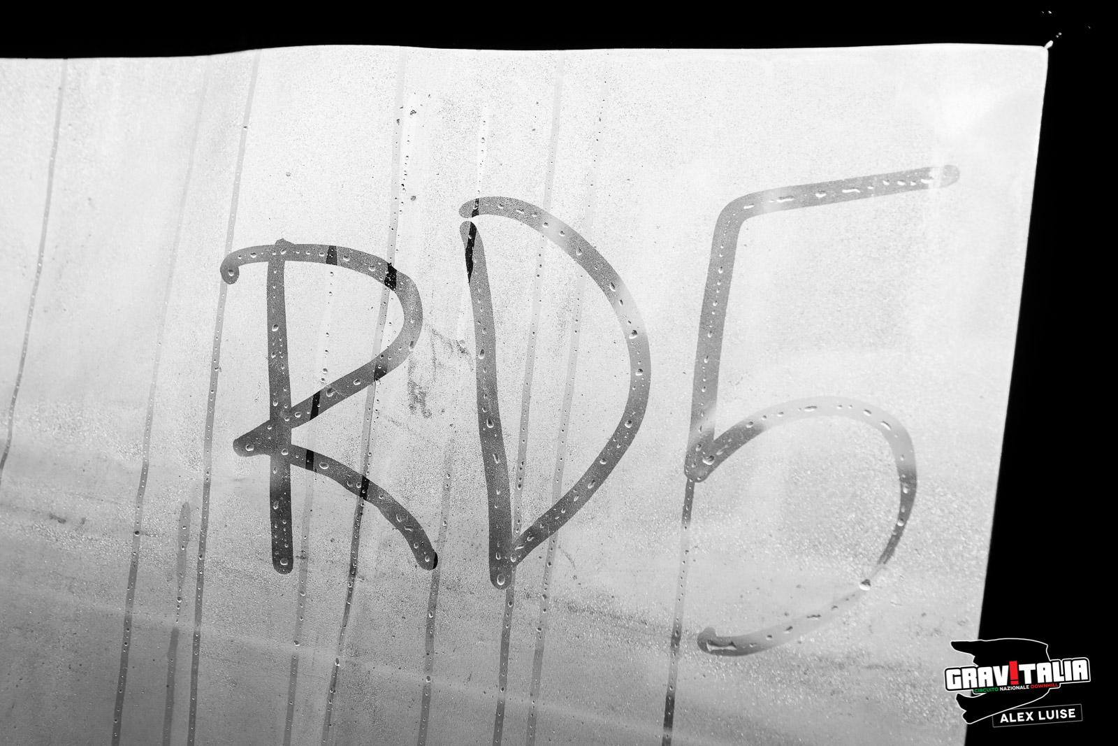 rd5_santo_stefano_gallery_005
