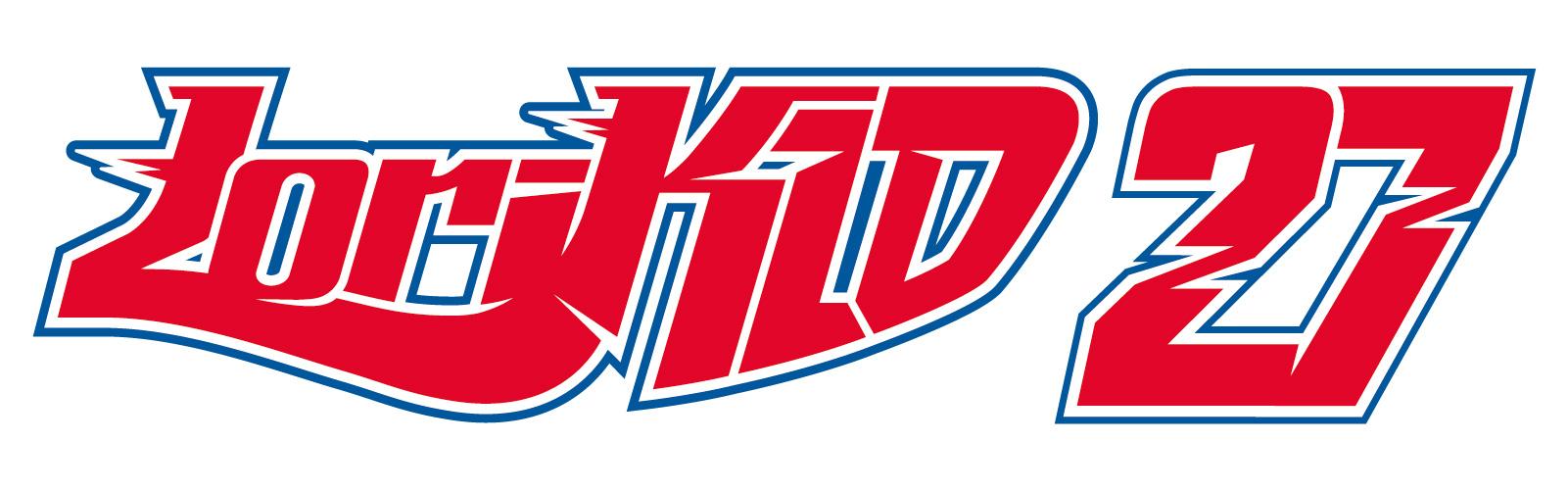 Logo LoriKid